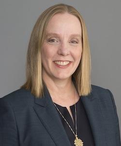 Dr. Pamila Keech