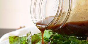 balsamic-vinaigrette-homemade