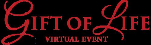 GoL logo Virtual Event