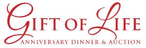 GoL Anniversary Logo_small
